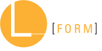 A great web designer: Lform Design, New York, NY