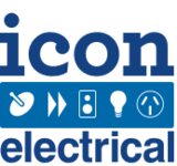 A great web designer: Icon Electrical Ltd, Auckland, New Zealand