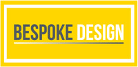 A great web designer: Bespoke Design, Manchester, United Kingdom logo