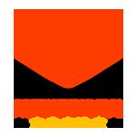 A great web designer: Przemek Pulit, Wroclaw, Poland logo