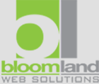 A great web designer: Bloomland Enterprises Inc, Vancouver, Canada