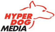 A great web designer: Hyper Dog Media, Denver, CO