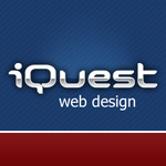 A great web designer: iQuest Web Design, Atlanta, GA
