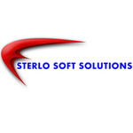 A great web designer: Sterlo Soft Solutions, Washington DC, DC