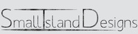 A great web designer: Small Island Designs, Blackburn, United Kingdom logo