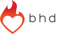 A great web designer: BHD - Brian Harte Design, Detroit, MI