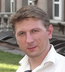 A great web designer: Gennadiy Patsuk, Almaty, Kazakhstan