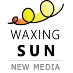 A great web designer: Waxing Sun New Media, Louisville, KY