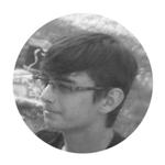 A great web designer: Alexandru Stoica, Botosani, Romania
