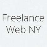 A great web designer: Nicolas Cavalieri, New York, NY