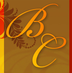 BeauCreations Web Design logo
