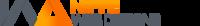 A great web designer: Inspire Web Designs, Overland Park, KS logo