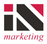 A great web designer: The In-Marketing Partnership, Cheltenham, United Kingdom