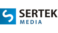 A great web designer: Sertek Media, Vilnius, Lithuania