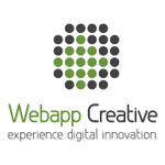 A great web designer: Webapp Creative Pty Ltd, Melbourne, Australia