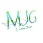 A great web designer: MJG Creative Design, Johnston, RI
