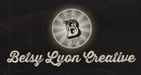 A great web designer: Betsy Lyon Creative, San Francisco, CA
