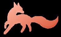 A great web designer: Kitsune Studio, Liverpool, United Kingdom logo
