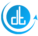 A great web designer: Deion Technology Pvt. Ltd., New York, NY logo
