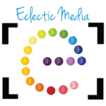 A great web designer: Eclectic Media, Buckeye, AZ