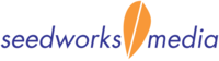 A great web designer: SeedWorks Media, Amherst, MA
