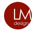 A great web designer: LM Design Web Design, Dublin  Ireland, Ireland logo