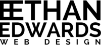 A great web designer: Ethan Edwards Web Design, Saint Catharines, Canada