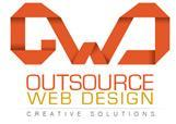 A great web designer: Outsourcewebdesign.com, Coimbatore, India