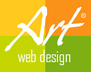 A great web designer: Art Web Design, Sofia, Bulgaria