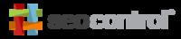 A great web designer: SEO Control, San Francisco, CA logo