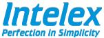 A great web designer: Intelex, Toronto, Canada