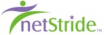 A great web designer: netStride, Philadelphia, PA logo