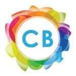 A great web designer: Cyber Bytes, Orlando, FL logo