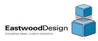 A great web designer: Eastwood Design, Halifax, Canada