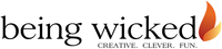 A great web designer: Being Wicked, Oxford, United Kingdom