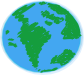 A great web designer: Pedro Baker, London, United Kingdom logo