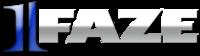 A great web designer: 1Faze.com, San Antonio, TX