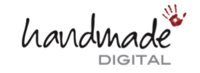 A great web designer: Handmade Digital, London, United Kingdom