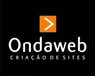 A great web designer: Ondaweb - criação de sites, Porto Alegre, Brazil