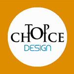 A great web designer: Top Choice Design, San Francisco, CA
