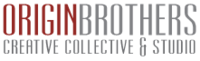 A great web designer: Origin Brothers, Ames, IA