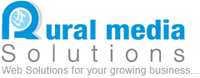 A great web designer: Rural Media Solutions, Denver, CO