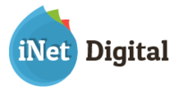 A great web designer: iNet Digital (UK) Limited, Maidstone, United Kingdom