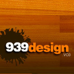 A great web designer: 939 Design Limited, Hull, United Kingdom logo