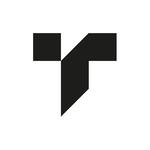 A great web designer: Tim Rickaby Design, Leeds, United Kingdom