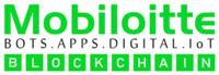 A great web designer: Mobiloitte Technologies, New Delhi, India