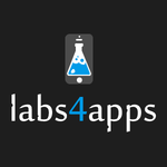 A great web designer: Labs 4 Apps, Cracow, Poland