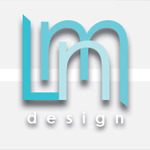 A great web designer: LMN Design, Philadelphia, PA