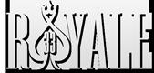 A great web designer: 33 Royale, Scottsdale, AZ logo