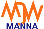 A great web designer: Manna Design Works, Philadelphia, PA